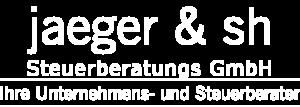 jaeger & sh Steuerberatungs GmbH